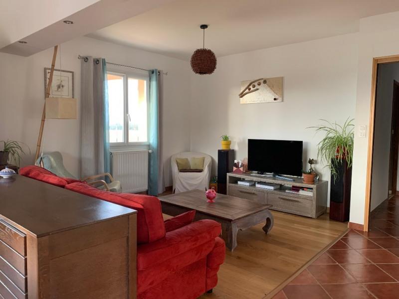 Sale house / villa Riscle 220000€ - Picture 4