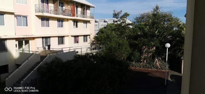 Vente appartement St pierre 50000€ - Photo 2