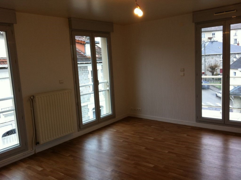 Location appartement Limoges 540€ CC - Photo 4