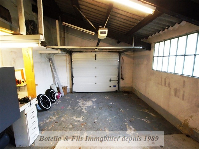 Verkoop van prestige  huis Uzes 1263000€ - Foto 10