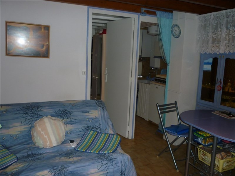 Vente maison / villa St georges d oleron 150000€ - Photo 6