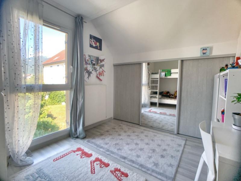 Deluxe sale apartment Annecy le vieux 840000€ - Picture 6