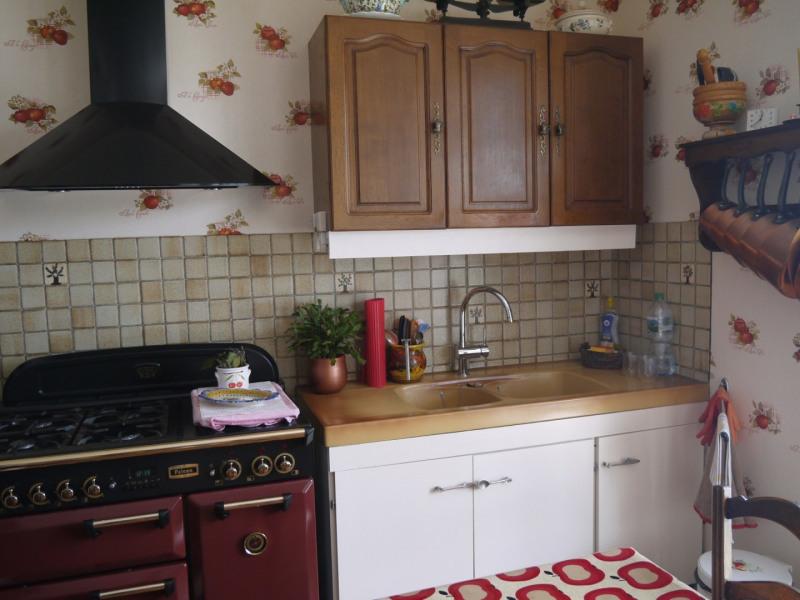 Viager maison / villa Saint-nazaire-les-eymes 90000€ - Photo 11