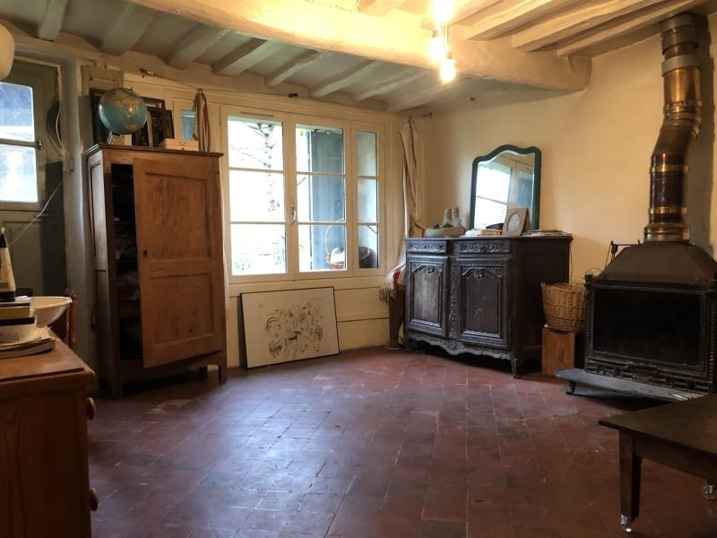 Sale house / villa Cherence 245000€ - Picture 3