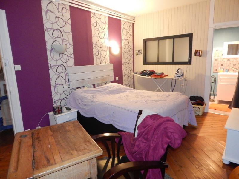 Sale house / villa Falaise 159900€ - Picture 10