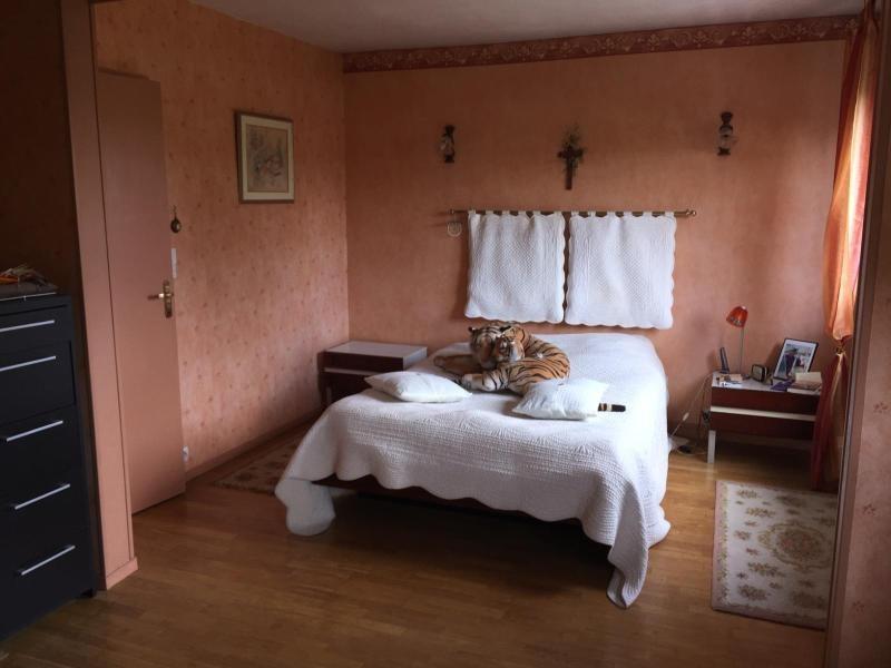 Sale apartment Lagny sur marne 309000€ - Picture 6