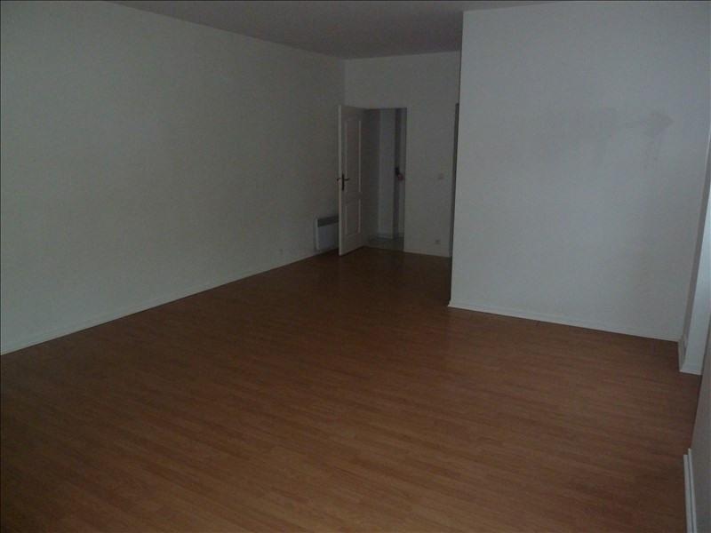 Vente appartement Meulan 194250€ - Photo 2