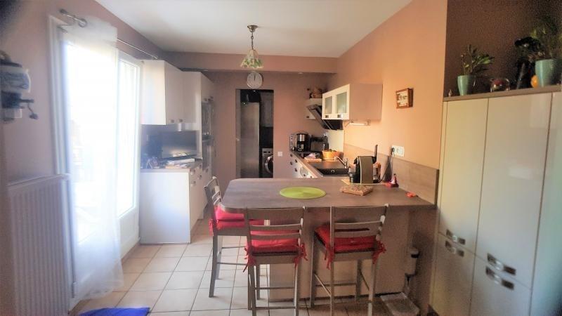 Sale house / villa Noiseau 450000€ - Picture 4