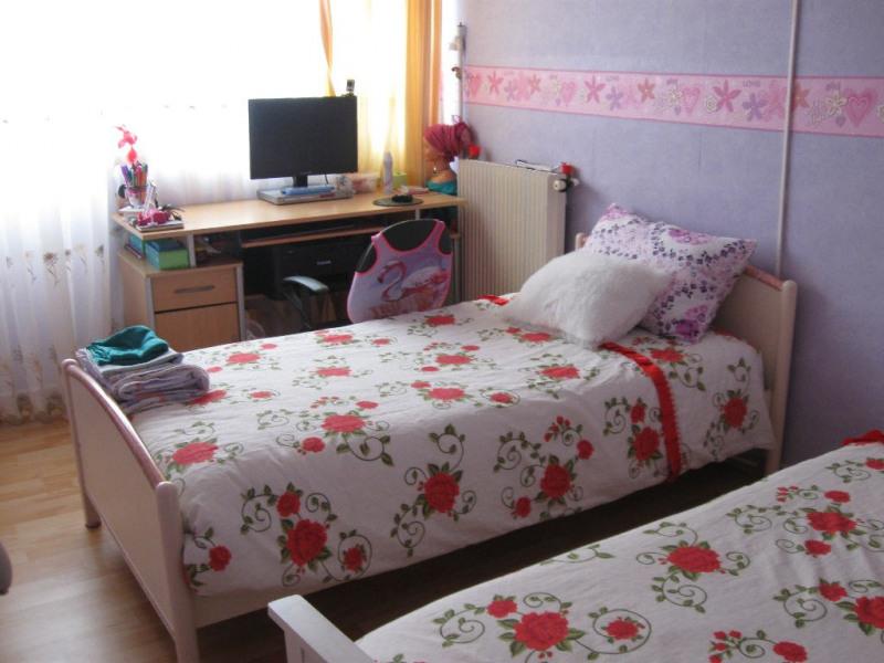 Vendita appartamento Beauvais 90000€ - Fotografia 7