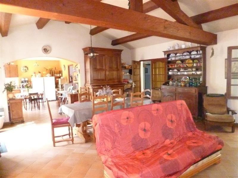 Vente maison / villa St georges d oleron 334800€ - Photo 5