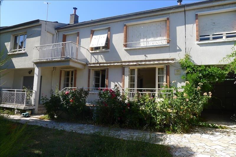 Vendita casa Orleans 381600€ - Fotografia 2