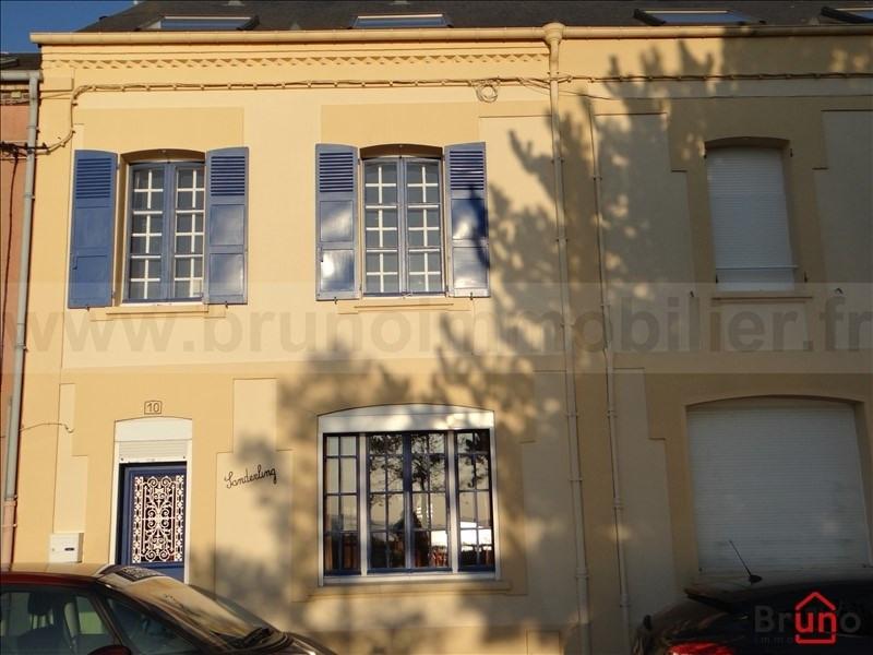Vente de prestige maison / villa Le crotoy 659900€ - Photo 11