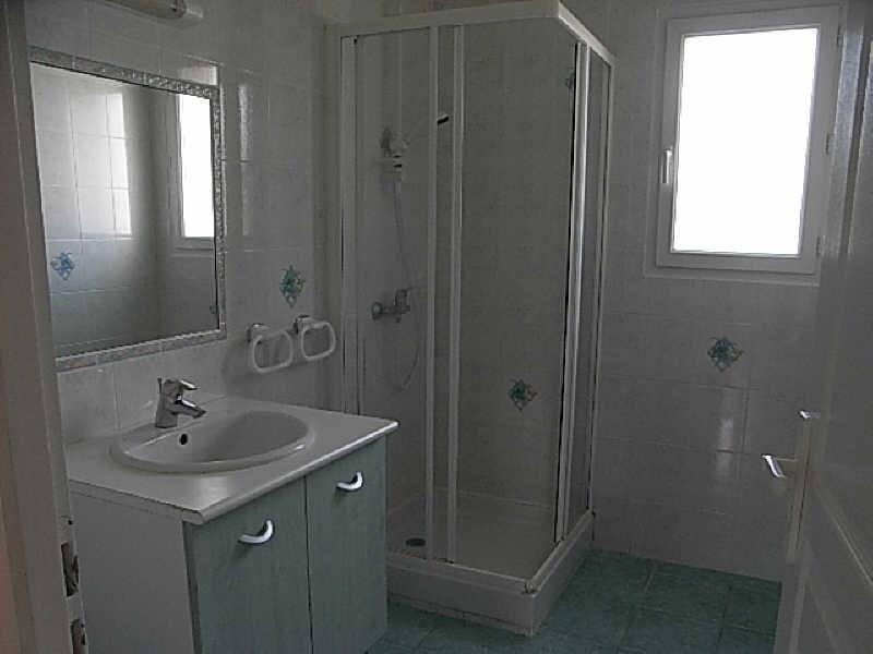 Location appartement Royan 800€ CC - Photo 6