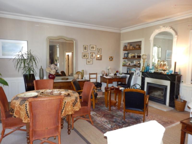 Sale house / villa Angers 345000€ - Picture 5