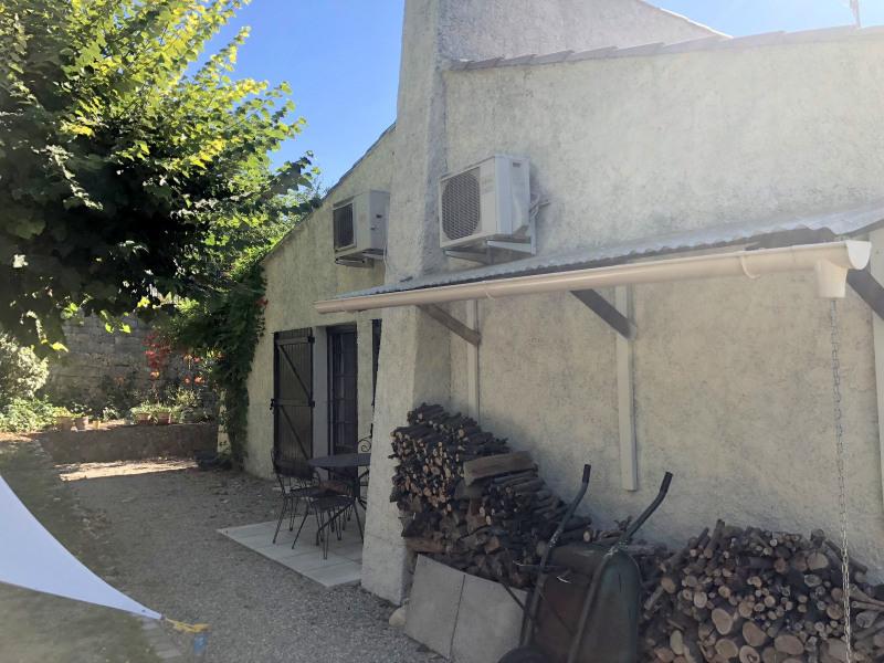 Vente maison / villa Fayence 410000€ - Photo 10