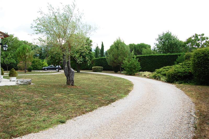 Verkauf von luxusobjekt haus Fayence 1100000€ - Fotografie 16