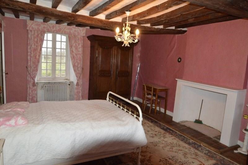 Vente maison / villa Cerisy la foret 197900€ - Photo 10
