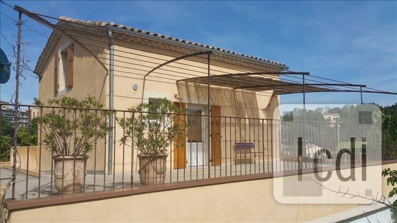 Produit d'investissement maison / villa Privas 187000€ - Photo 2