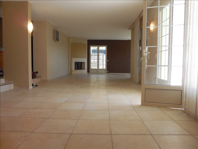 Deluxe sale house / villa Toulouse 1 190 000€ - Picture 3