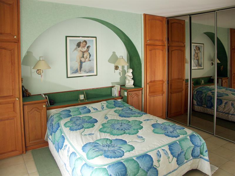 Vente de prestige maison / villa L'arriére pays de fréjus 2625000€ - Photo 24