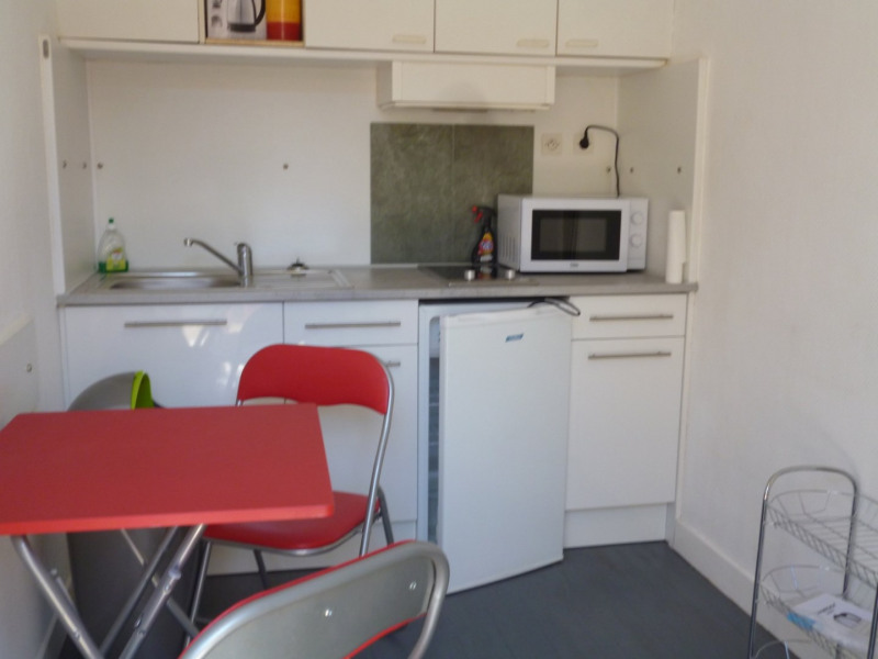 Location appartement Tarbes 334€ CC - Photo 1
