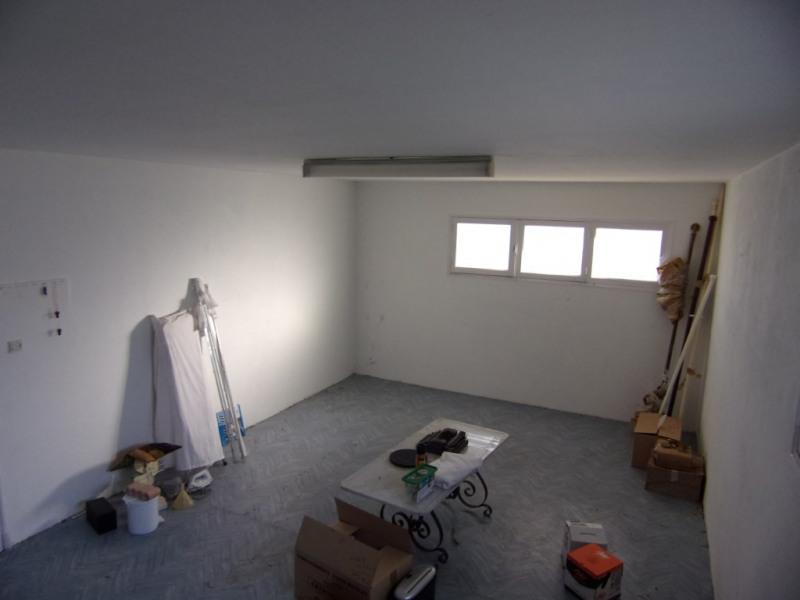 Vente maison / villa Agen 179000€ - Photo 6