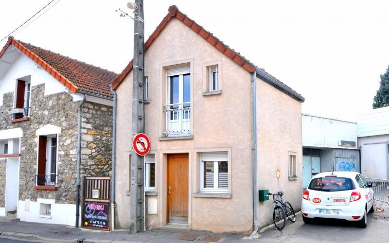 Vente maison / villa Breuillet 130000€ - Photo 7
