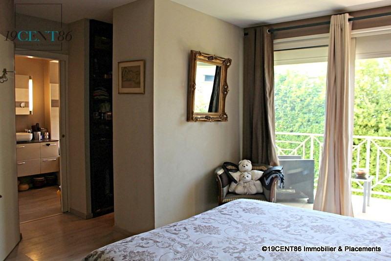 Deluxe sale house / villa Caluire et cuire 1250000€ - Picture 9