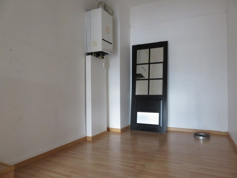 Rental empty room/storage Dunkerque 980€ HT/HC - Picture 2