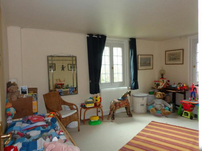 Sale house / villa Lisieux 399000€ - Picture 7