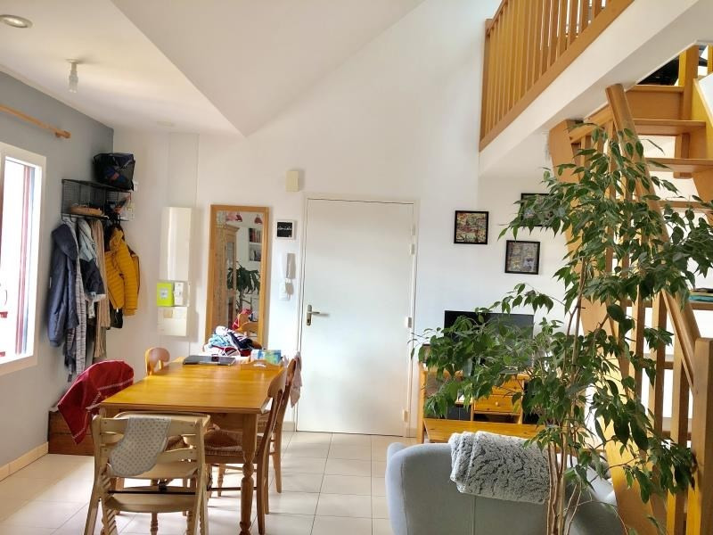 Vente appartement Vitre 143100€ - Photo 3