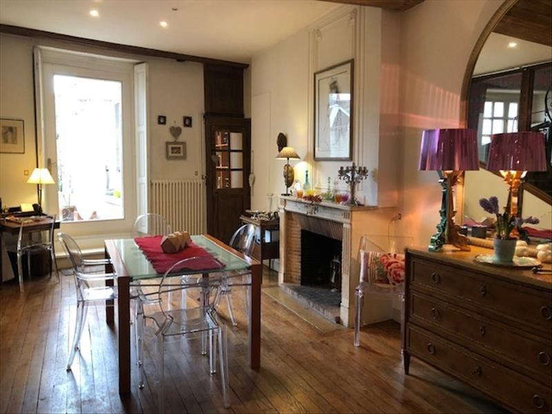 Vente maison / villa Orleans 490000€ - Photo 2