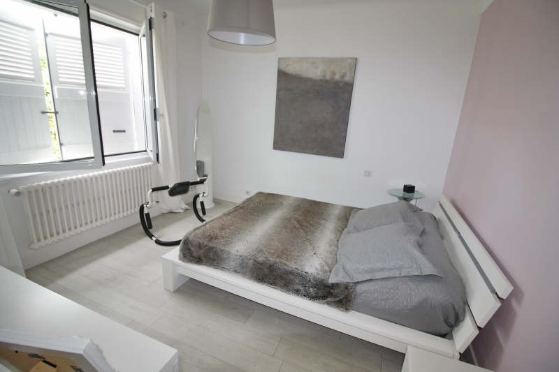 Vente de prestige maison / villa Biarritz 1100000€ - Photo 9