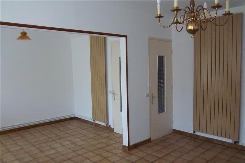 Sale house / villa Lisieux 169500€ - Picture 2