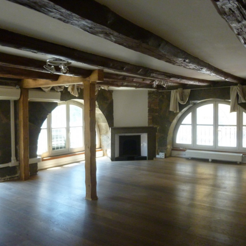 Sale office Grenoble 255000€ - Picture 2