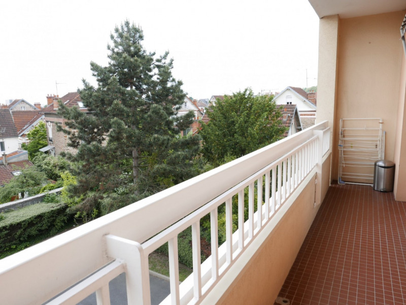 Vente appartement Gagny 172 000€ - Photo 7