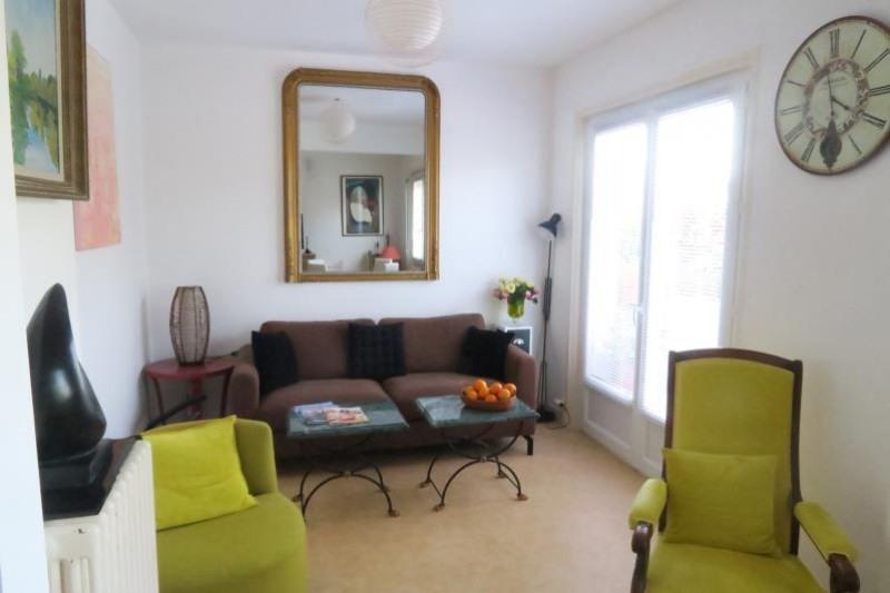 Vente appartement Royan 232100€ - Photo 5