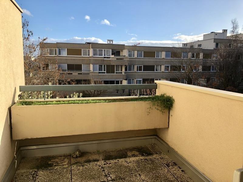 Sale apartment Houilles 360000€ - Picture 5