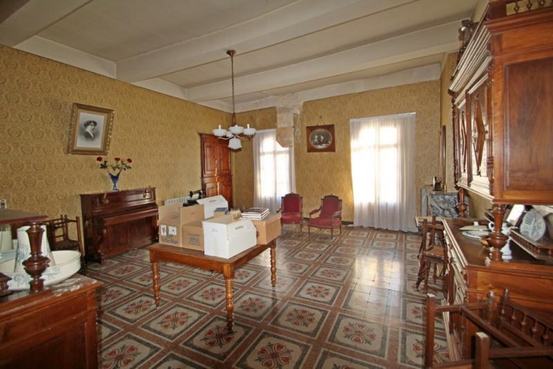 Sale house / villa Sorede 150000€ - Picture 3