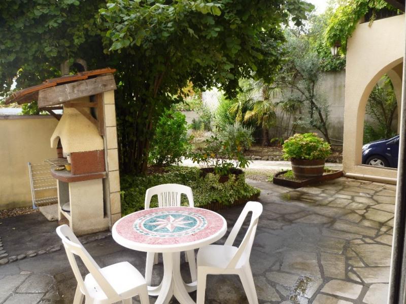 Sale house / villa Cognac 283500€ - Picture 2