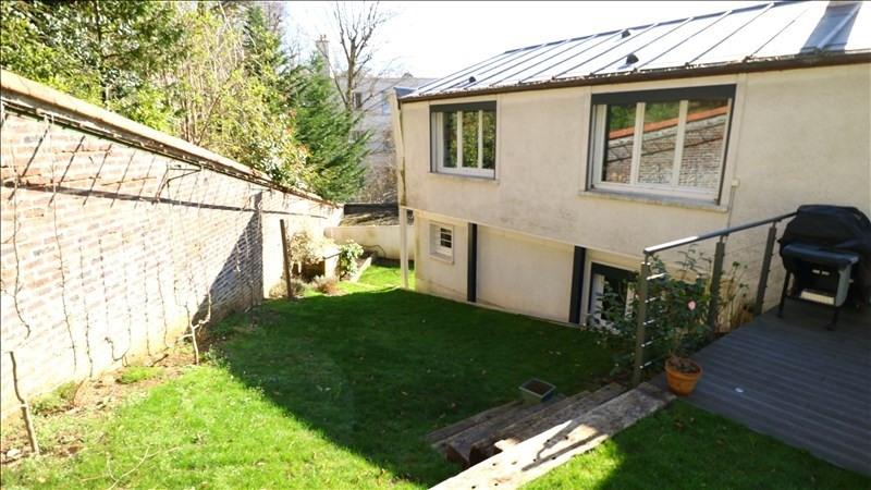 Vente maison / villa Garches 1090000€ - Photo 10