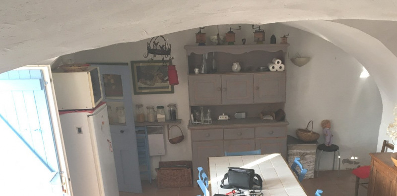 Vente maison / villa Plan-de-baix 260000€ - Photo 7