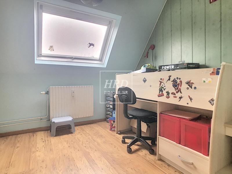 Sale apartment Marlenheim 148730€ - Picture 5