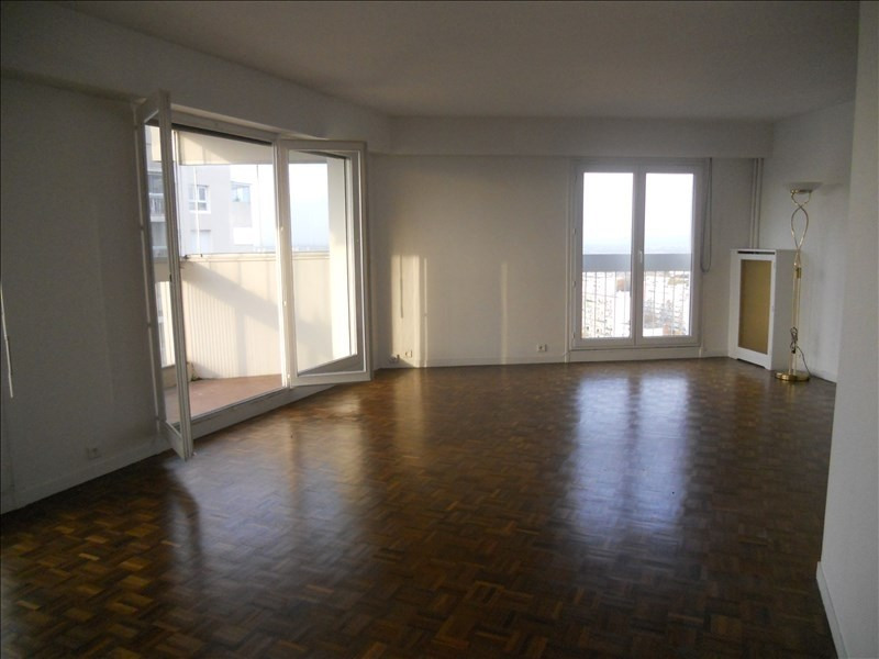 Sale apartment Marly-le-roi 365000€ - Picture 3