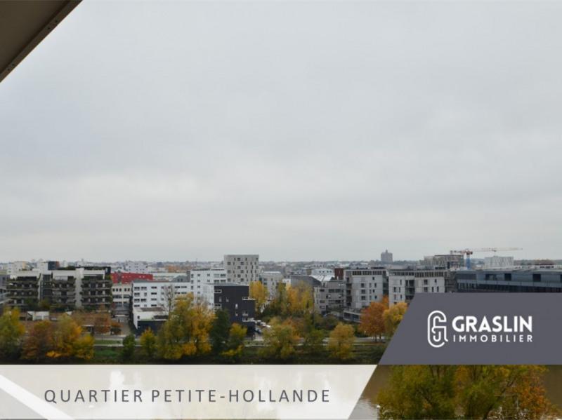 Vente appartement Nantes 400000€ - Photo 5