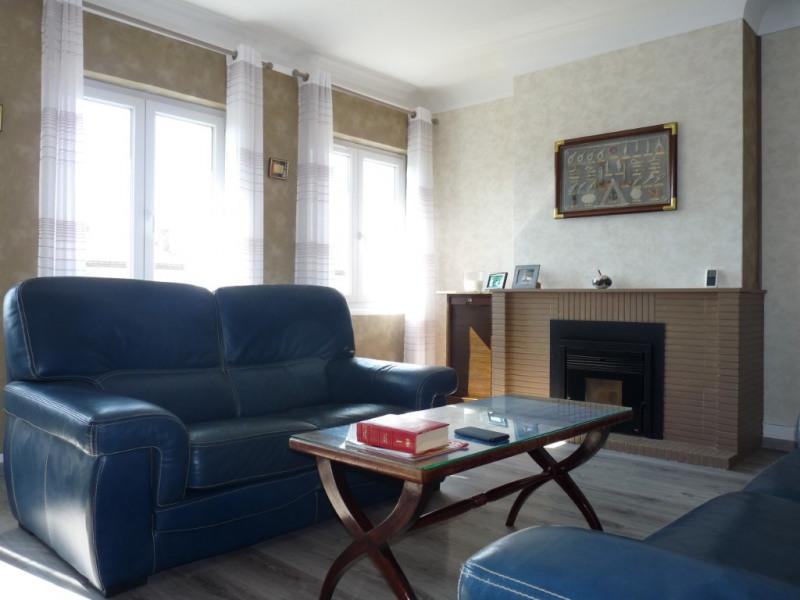 Vente appartement Royan 283800€ - Photo 5