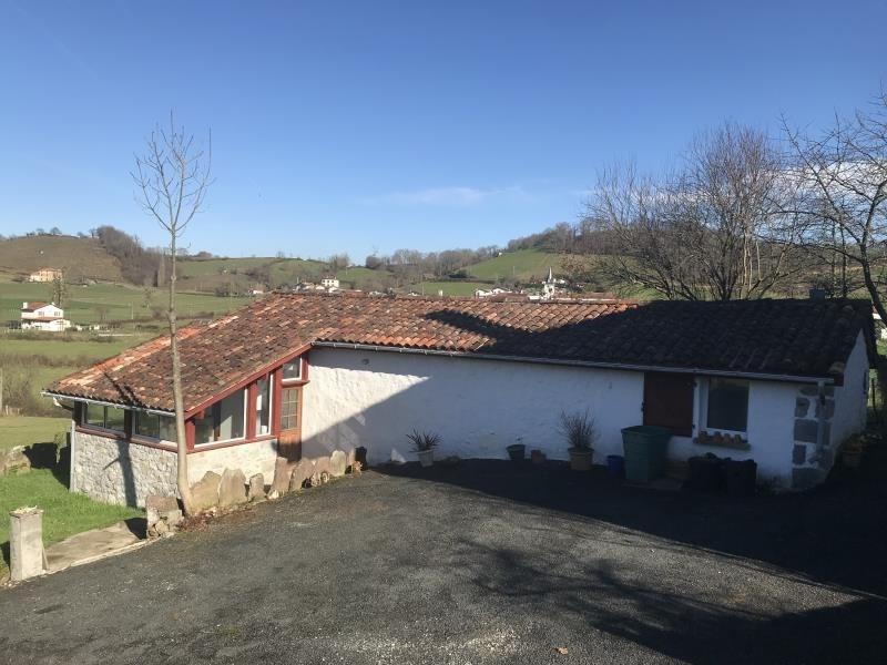 Sale house / villa St jean pied de port 395000€ - Picture 2