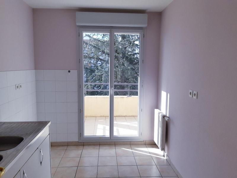 Location appartement Villefranche sur saone 729,92€ CC - Photo 4