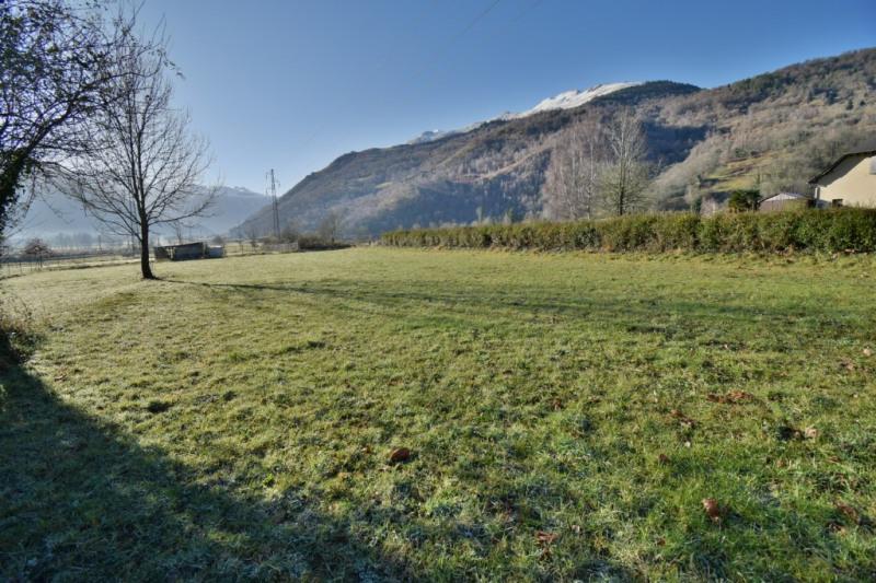 Sale site Bielle 29000€ - Picture 1