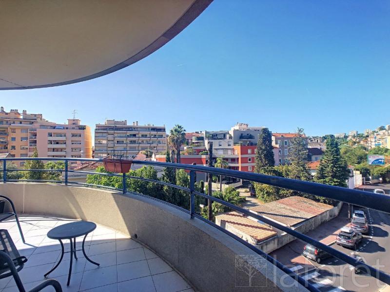 Produit d'investissement appartement Menton 235000€ - Photo 2